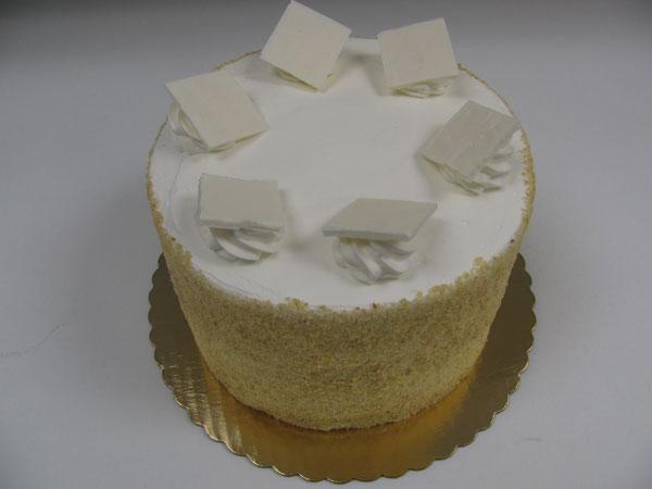 Cake Decorating Classes Chicagoland